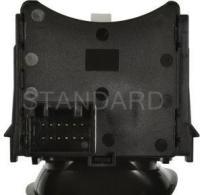 Headlight Switch CBS2259