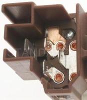 Headlight Switch DS203