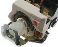 Headlight Switch DS213