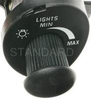 Headlight Switch DS716