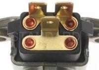 Headlight Switch DS72