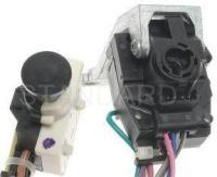 Headlight Switch DS736