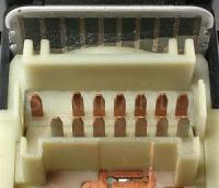 Headlight Switch HLS1047