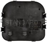 Headlight Switch HLS1152