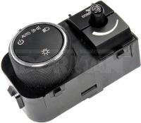 Headlight Switch 920-053
