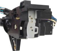 Headlight Switch CBS1150T