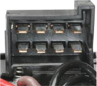 Headlight Switch CBS1409T