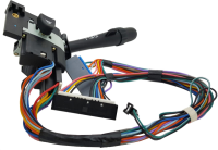 Headlight Switch DS721T