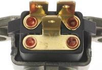 Headlight Switch DS72T