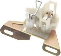 Headlight Switch DS77T