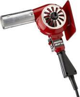 Heat Gun HG751B