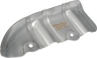 Heat Shield 674-697HS