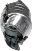 Heat Shield 926-954