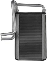 Heater Core 93043