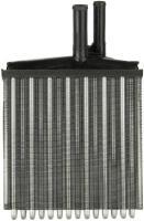 Heater Core 99227