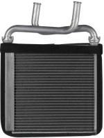 Heater Core 99331