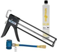 HFO Oil Injection Kit 481500YF