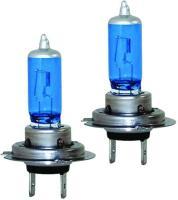 High Beam Headlight H71070307