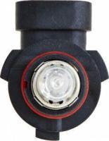 High Beam Headlight 9005B1