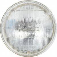 High Beam Headlight by PHILIPS