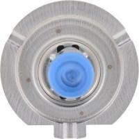 High Beam Headlight H7CVB2