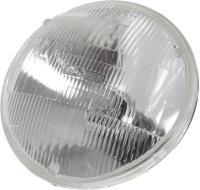 High Beam Headlight H5001
