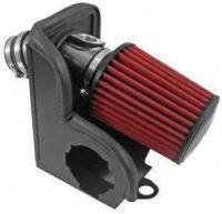 High Performance Air Filter Intake Kit 21-779C