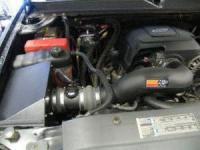 https://partsavatar.ca/thumbnails/high-performance-air-filter-intake-kit-k-n-engineering-573058-pa4.jpg
