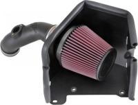 High Performance Air Filter Intake Kit 63-5506