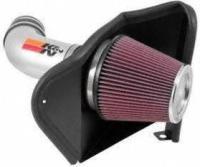 High Performance Air Filter Intake Kit 77-1567KS
