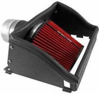 High Performance Air Filter Intake Kit 9034