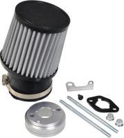 https://partsavatar.ca/thumbnails/high-performance-air-filter-intake-kit-wm-2.jpg