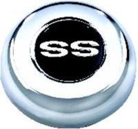 Horn Button 5629