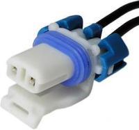 Horn Connector 5604BP