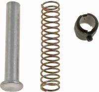 Hub/Horn Kit 83230