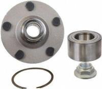 Hub Repair Kit BR930286