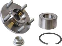 Hub Repair Kit BR930570K