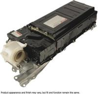 https://partsavatar.ca/thumbnails/hybrid-battery-pack-cardone-industries-5h4003-pa2.jpg