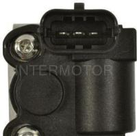 Idle Air Control Motor AC485