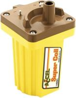 Ignition Coil by ACCEL