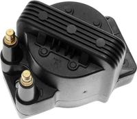 Ignition Coil DR39