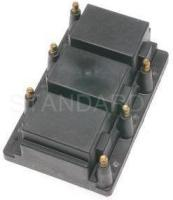 Ignition Coil DR36