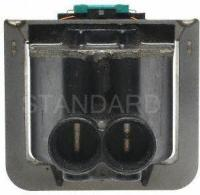 Ignition Coil DR41