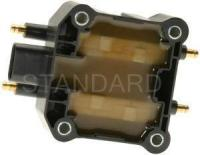 Ignition Coil UF125