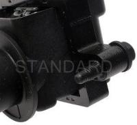 Ignition Coil UF199