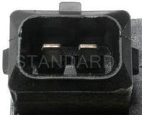 Ignition Coil UF302