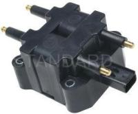 Ignition Coil UF403
