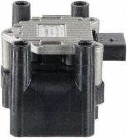 Ignition Coil 0986221048