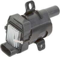 Ignition Coil GN10119