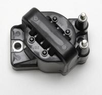 Ignition Coil GN10123